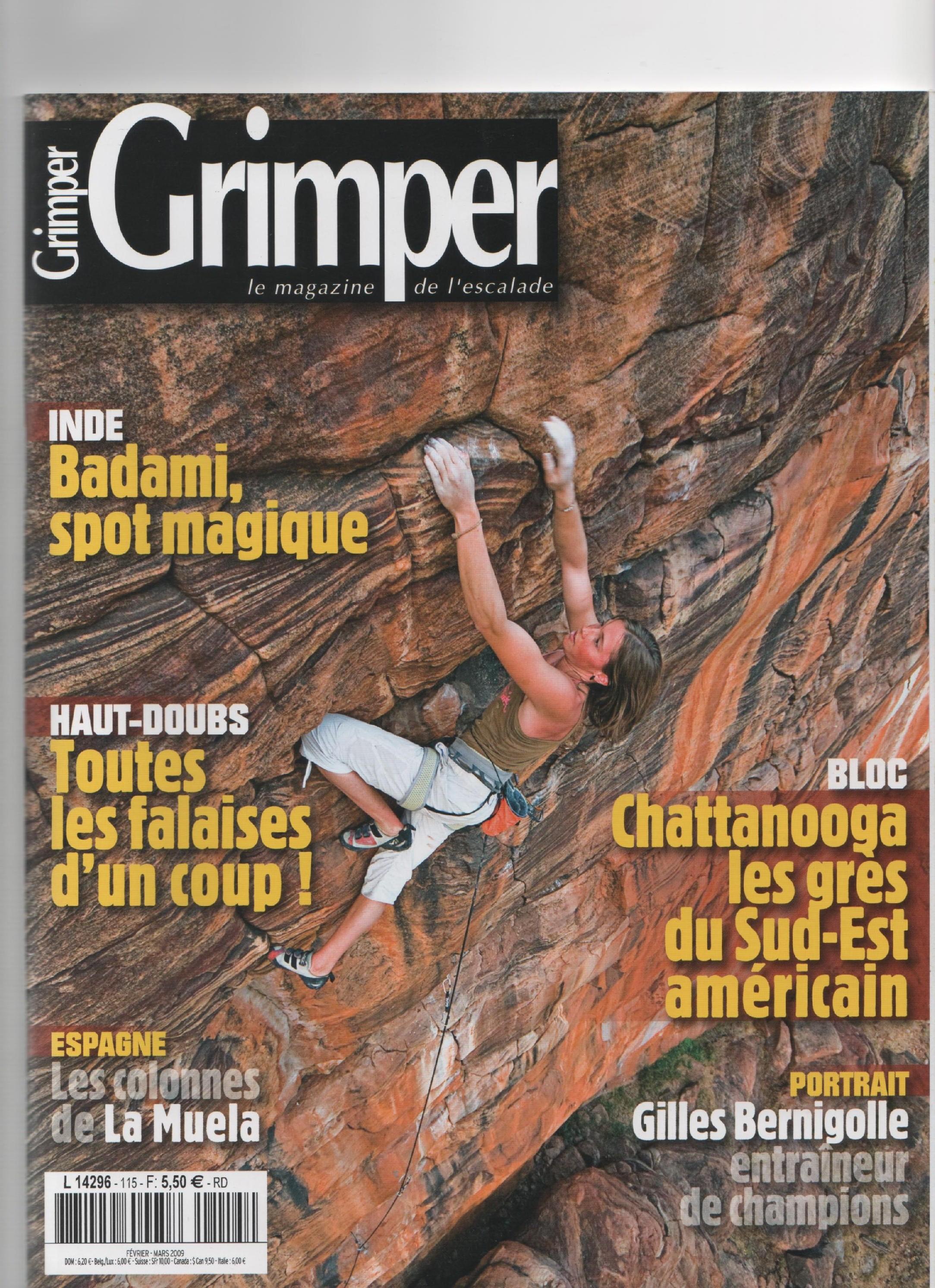 Chlo graftiaux revue de presse for Revue de www houseplans com